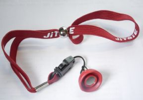 Kill Button Magnet Lanyard spare cord + magnet